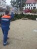 Boule, Spiel und Spaß 29.10.2014
