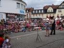 Dorffest_13