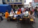 Dorffest_16
