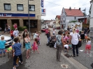Dorffest_1