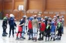 Familien-Skaten 02.11.2008 Mühlbachhalle