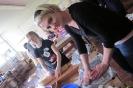 Filzen 11. + 12.04.2012