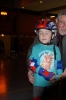 Night-Skaten 08.11.2014