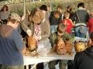 Rummelfest 29.10.2010
