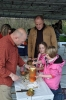 Rummelfest und Preisübergabe 28.10.2011